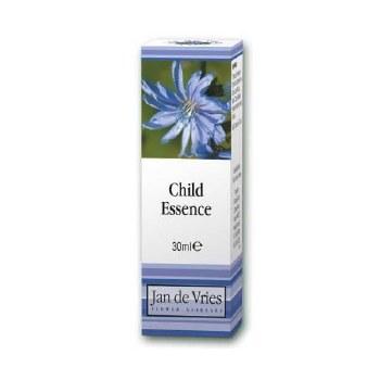 Bioforce Uk Ltd Child Essence 30ml 30ml