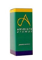 Absolute Aromas Lemongrass Oil 10ml