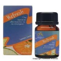 Absolute Aromas Refresh Blend Oil 10ml