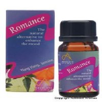 Absolute Aromas Romance Blend Oil 10ml