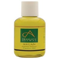 Absolute Aromas Argan Oil 50ml