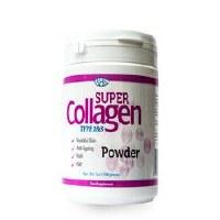 AHS Super Collagen Powder 7 ounce