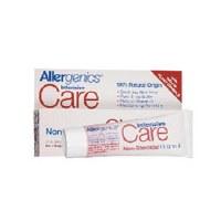 Allergenics Allergenics Ointment 50ml