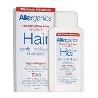Allergenics Allergenics Shampoo 250ml