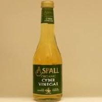 Aspall Org Cyder Vinegar 350ml
