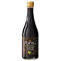 Aspall Organic Balsamic Vinegar 350ml