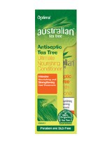 Australian Tea Tree Conditioner 1x250ml