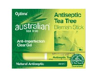 Australian Tea Tree Blemish Stick 5ml