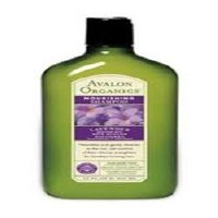 AVALON Medicated Anti-Dandruff Shampo 414ml
