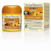 AVALON Intense Defense Renewal Cream 50ml