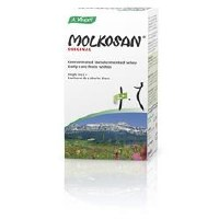Bioforce Uk Ltd Molkosan 200ml