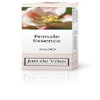 Bioforce Uk Ltd Female Essence 30ml