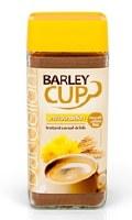 Barleycup Barleycup with Dandelion 100g