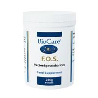BioCare F.O.S. 250g