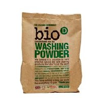 Bio-D Washing Powder 1000g