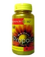 Bee Health Propolis 1000mg 90 tablet