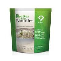 Better Than Better Than Noodles 385g