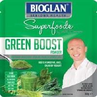 Bioglan Superfoods Green Boost 70g