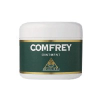 Bio Health Comfrey Ointment 42g