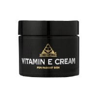 Bio Health Vitamin E Cream 50ml