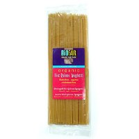 Biofair Organic Quinoa Spaghetti 250g