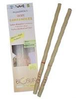 Biosun Traditional Earcandles 1pair