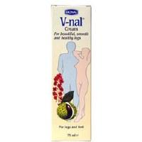 Gehwol V Nal Cream 75ml