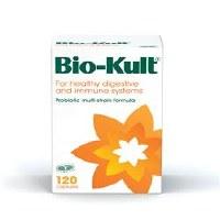 Protexin Bio-Kult 120 capsule