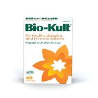BIO-KULT Bio-Kult 60 capsule