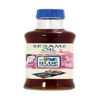 Blue Dragon Sesame Oil 1x150ml