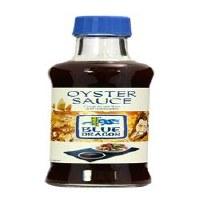 Blue Dragon Oyster Sauce 150ml