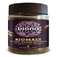 Biona Biomalt Coffee Substitute 100g