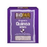 Biofair Organic Quinoa 500g