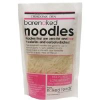 Bare Naked Noodles Bare Naked Noodles 380g