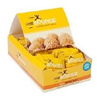 Bounce Peanut Bounce 12 x 45g