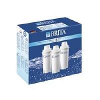 Brita Classic 3filters