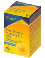 Efamol Efamol Woman - EPO 500mg 90 capsule