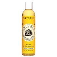 Burts Bees Baby Bee Shampoo & Wash 8 ounce