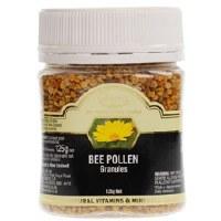 Comvita Bee Pollen Granules 125g