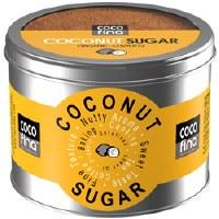 Cocofina Organic Coconut Sugar NULL