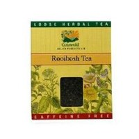 Cotswold Health Products Rooibosh Tea 100g