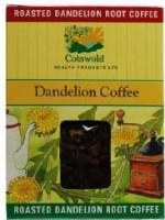 Cotswold Health Products Dandelion Coffee 100g