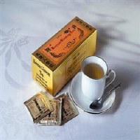 Dai Wang Ginseng Tea Dai Wang Ginseng Tea 42 sachet
