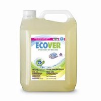 Ecover Delicate Laundry Liquid 5000ml