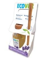 Ecover Room Fragrance Lavender 250ml