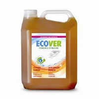 Ecover Floor Soap 5000ml