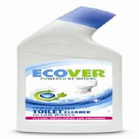 Ecover Toilet Cleaner Sea & Sage 750ml