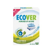 Ecover Wash Powder Bio 750g