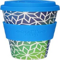 Ecoffee Cup Stargate Reusable Coffee Cup 400ml