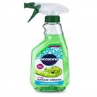 Ecozone 3 in 1 Surface Spray 500ml